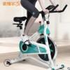 动感单车健身车运动单车脚踏车健身器材家用室内运动器械