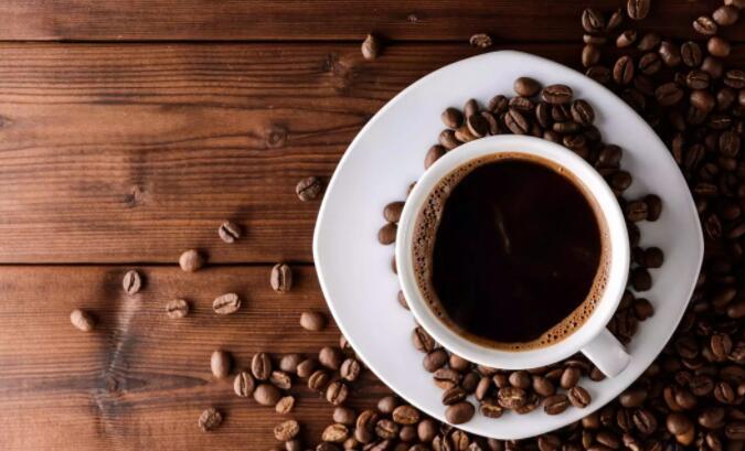 运动前喝咖啡助燃脂,还有这些想不到的益处