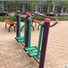 厂家直销 双人漫步机 室外路径健身器材公园户外健身学校体育用品