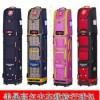 美晟MEASHINE高尔夫球包 车载旅行球包 带轮航空托运包 抗压80kg