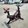 动感单车标准家用健身车室内运动自行车收腹减肥健身器材塑身美体