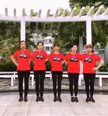 《远走高飞》原创鬼步舞音乐 (256播放)