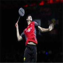 君晓天云JOOLA优拉尤拉乒乓球服训练比赛运动服男女款羽毛球运动短裤656 (358播放)