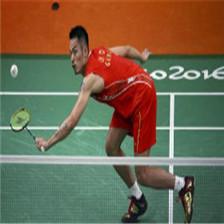 瑞士: 羽毛球世锦赛第三个比赛日·女单--陈雨菲横扫对手 晋级十六强 (345播放)