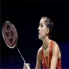 毽子杯羽毛球比赛 (359播放)
