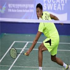 羽毛球世锦赛第三个比赛日 混双:两对中国选手顺利晋级 (359播放)