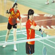 羽毛球世锦赛第三个比赛日 女单:三局落败 蔡炎炎首战出局 (309播放)