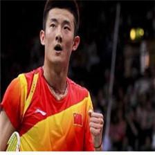 羽毛球世锦赛第三个比赛日 女单:陈雨菲横扫对手 晋级十六强 (0播放)