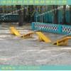 厂家直销地面拓展训练器材拓展器材地面翘板桥地面拓展素质训练