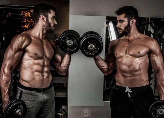 健身十二时辰,哪个时间最适合你?