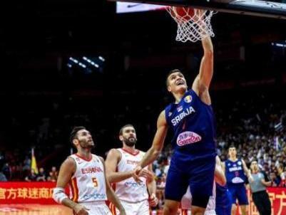 夺冠最大阻碍塞尔维亚出局 梦之队世界杯冠军稳了?