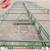 移动式低桩网部队训练匍匐前进400米障碍器低桩网低姿侧姿户外