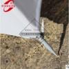 折叠模拟三角锥反坦克三角锥战术训练用品反坦克三角架部队训练
