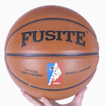 王仕鹏 想为中国篮球开辟新的人才库