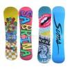 滑雪单板 滑雪设备 滑雪装备 滑雪场 滑雪规划设计 滑雪建设