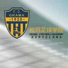 北京拉玛体育文化有限公司