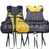 皮划艇龙舟甲壳虫救生衣 成人大浮力专业划船用儿童救身背心