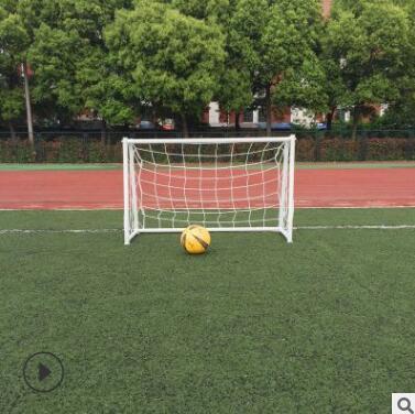 三人制 五人制 七人制 十一人制 足球门 尺寸可定制 儿童足球门