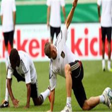 亚博体育:足球比赛中最不被允许的进球,各种不可思议的奇葩进球! (362播放)