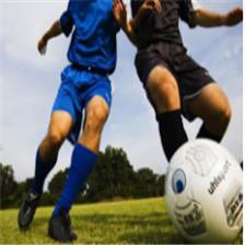 什么叫欺负人?来看看马拉多纳踢五人制足球比赛,简直技术碾压 (388播放)