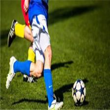 平安集团联赛-平安好医生vs平安银行总行-足球比赛1013-2:0 (356播放)