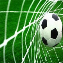 女子足球比赛,加州女足太多美女,开场舞跳的也太开放了吧 (322播放)