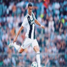 2019年10月8日足球比赛太不容易了 (333播放)