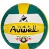 厂家直销欧威尔AWV5011排球 pu贴合室内比赛用球5#排球