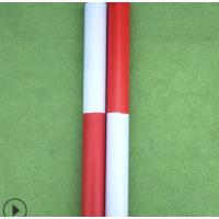 接力棒田径比赛专用接力棒学校体育赛跑传递棒田径训比赛练器材