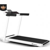 麦瑞克MERACH全折叠免安装跑步机 家用小型超静音运动走步机代发