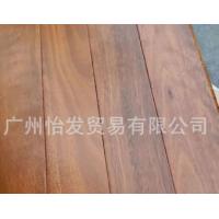 金柚檀非标实木地板篮球场羽毛球场健身房舞蹈室内运动体育木地板