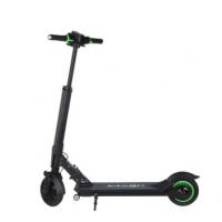 Oneclass两轮可折叠可调高度代步electric scooter成人电动滑板车