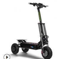 3000w电动滑板车 越野滑板车 三轮滑板车 电动滑板车工厂