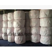 国标成人聚乙烯塑料救生圈2.5kg 救生圈厂家批发