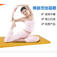 防滑体操垫儿童舞蹈练功垫瑜伽垫健身器材仰卧起坐运动垫
