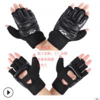 厂家直销运动健身防护减震拳击手套 训练套装跆拳道手套脚套批发