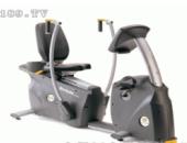[力伽健身机器加盟] 力伽健身机器加盟