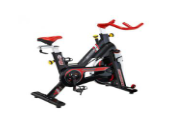 [美时捷健身器材加盟] 美时捷健身器材加盟