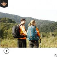 跨境外贸定制运动旅行徒步登山外户尼龙休闲多功能户外背包