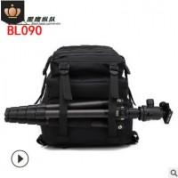 亚马逊运动旅行双肩背包 军迷战术迷彩背包 运动户外背包旅行包