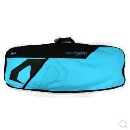厂家生产订做设计打样直销立式跪式冲浪滑水滑雪超大尺寸单双板袋