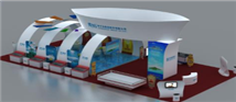 2020ISPO-上海国际运动用品展