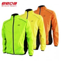 骑行环法风衣 骑行赛事装备 户外速干风衣 薄款防泼水运动外套