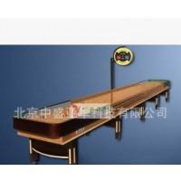 沙狐球桌 沙弧球桌 沙壶球桌 沙弧球 沙狐球 沙壶球厂家直销定做