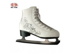 厂家直销溜冰冰刀鞋 儿童速滑轮滑鞋 成人花样冰刀鞋滑冰鞋溜冰鞋