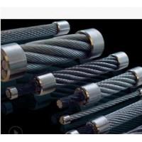 厂家供应201 304 316 316L 317L 310S不锈钢钢丝绳