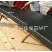 黑色PVC攀岩垫抱石垫跳高垫子刀刮布垫摔跤散垫散打垫柔道垫