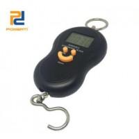 拉线机测磅器 电子测磅器