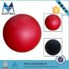 厂家直销 健身用品曲棍球 筋膜球 按摩球多色可选