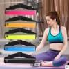 户外新款运动腰包反光防水减震迷你运动腰包